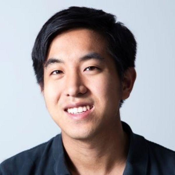 Bryton Shang
