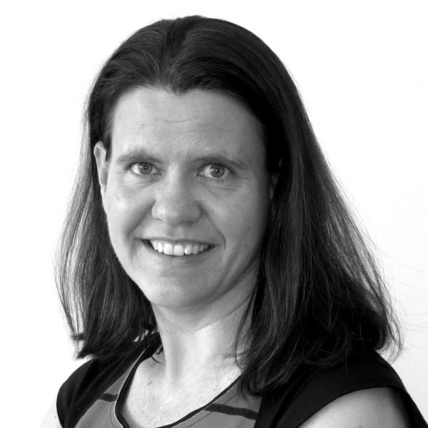 Renate Johansen